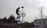 bici_trial02.jpg