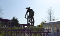 bici_trial10.jpg