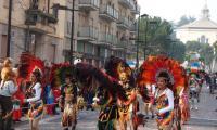 boliviani10.jpg