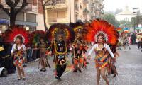 boliviani11.jpg