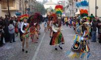 boliviani14.jpg