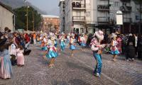 boliviani15.jpg