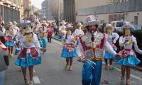 boliviani20.jpg