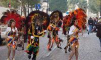 boliviani7.jpg