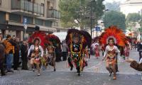 boliviani8.jpg