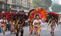 boliviani9.jpg