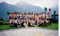 fanfare_alpine13.jpg