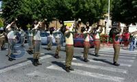 fanfare_bersaglieri02.jpg