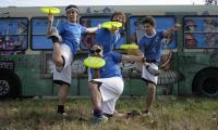 frisbee_acrobatico03.jpg
