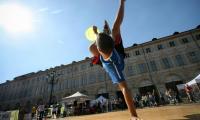 frisbee_acrobatico05.jpg