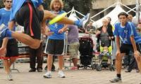 frisbee_acrobatico08.jpg
