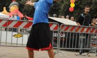 frisbee_acrobatico09.jpg