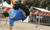 frisbee_acrobatico13.jpg