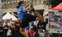 frisbee_acrobatico14.jpg