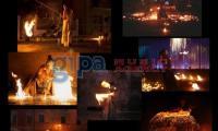 0_spettacoli_fuoco16.jpg