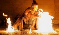 spettacoli_fuoco02.jpg