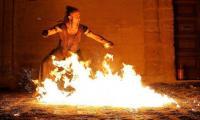 spettacoli_fuoco03.jpg