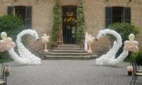 sculture_palloncini02.jpg