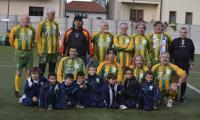 calcio_beneficenza.jpg