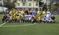 calcio_beneficenza11.jpg