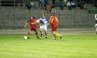 calcio_beneficenza2.jpg