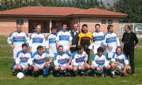 calcio_beneficenza4.jpg
