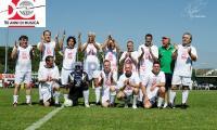 calcio_beneficenza5.jpg