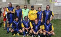 calcio_beneficenza8.jpg