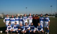 calcio_beneficenza9.jpg