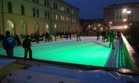 pattinaggio_ghiaccio03.jpg