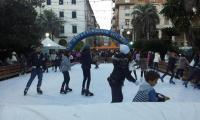 pattinaggio_ghiaccio05.jpg