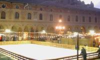 pattinaggio_ghiaccio09.jpg