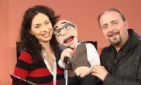 ventriloqui02.jpg