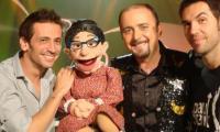 ventriloqui03.jpg
